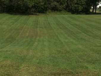 Lawn Care Service in Indian Head, PA, 15446