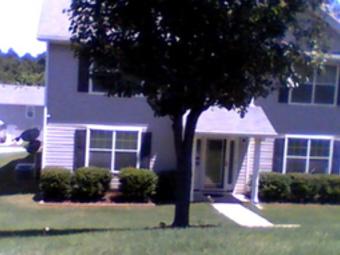 Lawn Care Service in Fairburn, GA, 30213