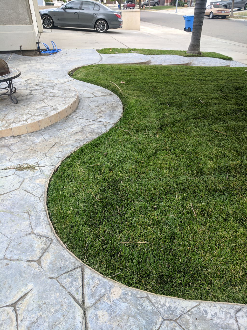 Lawn Care Service in Grayson Ca, CA, 95363