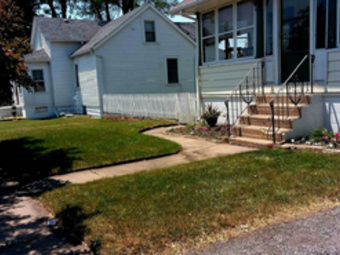 Lawn Care Service in Schererville, IN, 46307