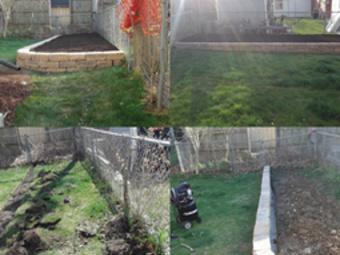Lawn Care Service in Bolingbrook , IL, 60440