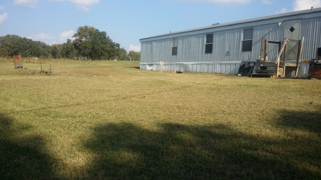 Lawn Care Service in Bryan, TX, 77803