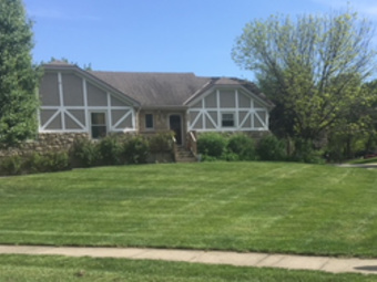 Lawn Care Service in Greenwood, MO, 64034