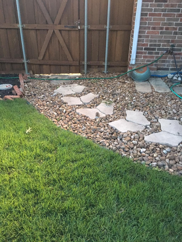 Lawn Care Service in Plano, TX, 75025