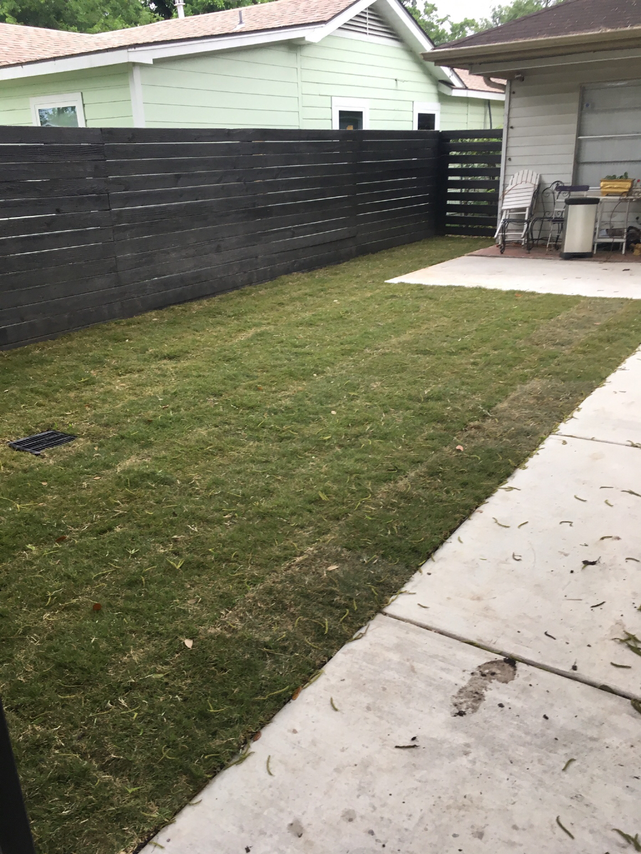 Lawn Care Service in Houston , TX, 77022