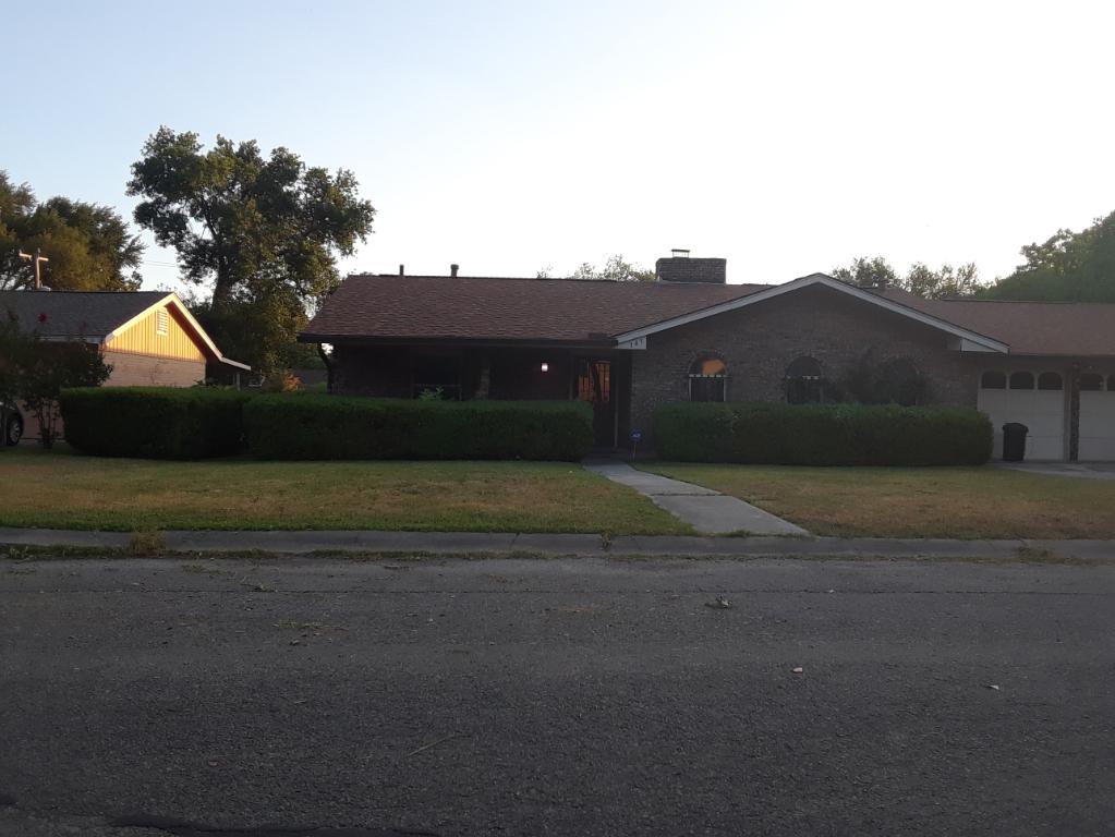 Lawn Care Service in San Antonio, TX, 78203
