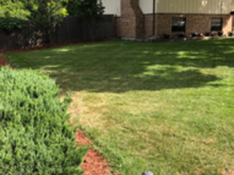 Lawn Care Service in Littleton, CO, 80123