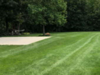 Lawn Care Service in Indianapolis , IN, 46259