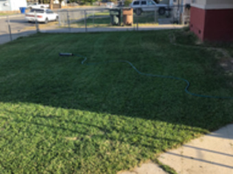 Lawn Care Service in Bakersfield, CA, 93308