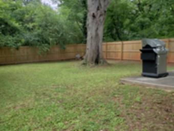 Lawn Care Service in Stockbridge, GA, 30281