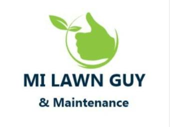 Lawn Care Service in Macomb, MI, 48044