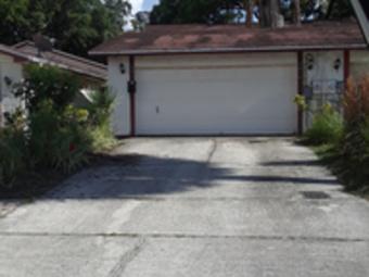 Lawn Care Service in Brandon, FL, 33510