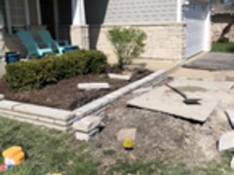 Lawn Care Service in Chicago , IL, 60629