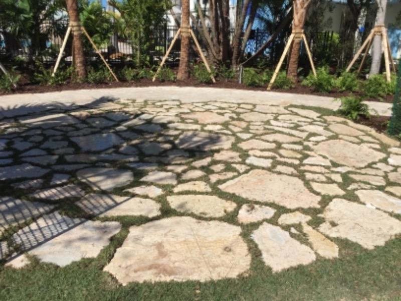Lawn Care Service in Miami, FL, 33167