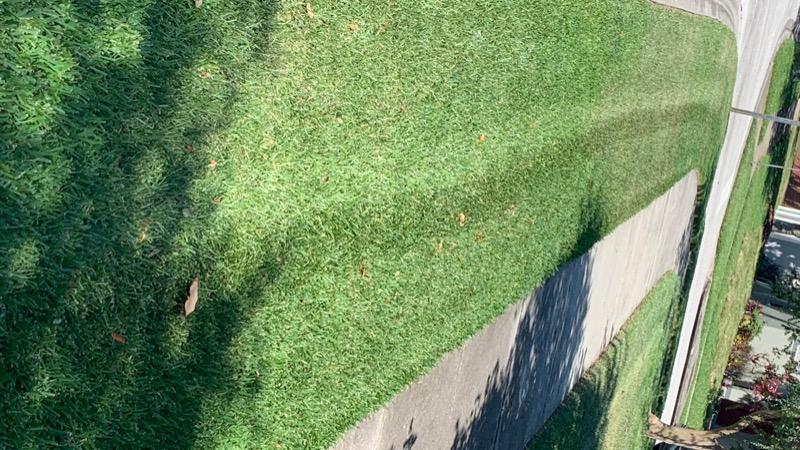 Lawn Care Service in Oviedo, FL, 32762