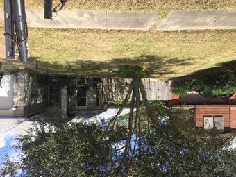 Lawn Care Service in Corpus Christi, TX, 78411