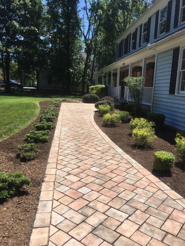 Lawn Care Service in Germantown, MD, 20876