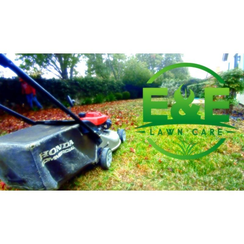 Lawn Care Service in Sacramento, CA, 95832