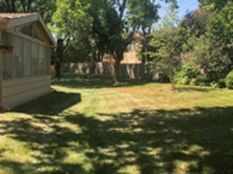 Lawn Care Service in Blue Springs, MO, 64015