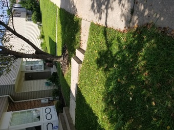 Lawn Care Service in Gaithersburg, MD, 20877