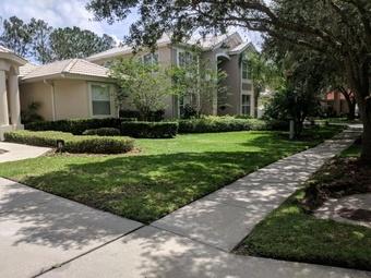 Lawn Care Service in Plant City, FL, 33565