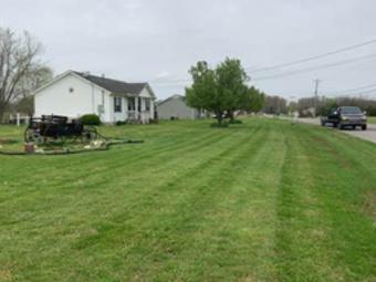 Lawn Care Service in Christiana, TN, 37037