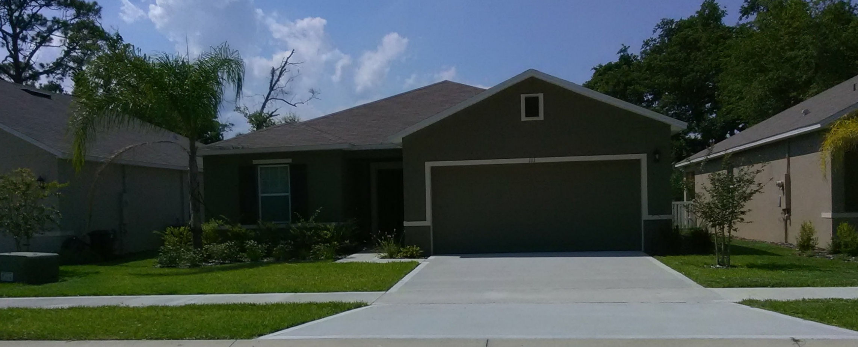 Lawn Care Service in Cocoa, FL, 32926