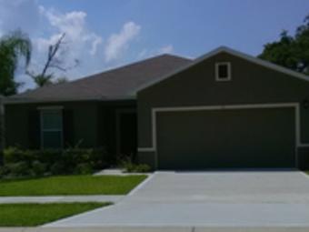 Lawn Care Service in Osteen, FL, 32764