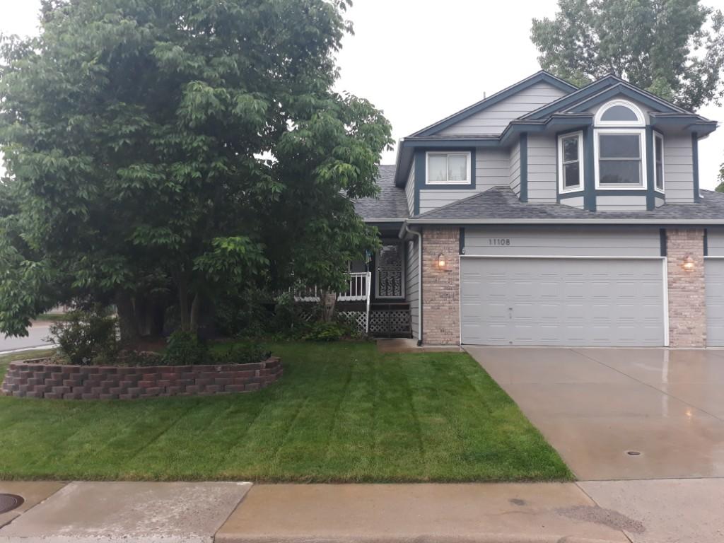Lawn Care Service in Denver, IA, 50824