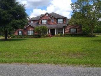 Lawn Care Service in Jacksonville, FL, 32221