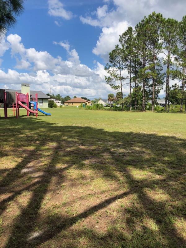 Lawn Care Service in Saint Cloud, FL, 34769