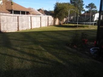 Lawn Care Service in Jacksonville, FL, 32211