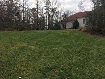 Lawn Care Service in Wingate, NC, 28174
