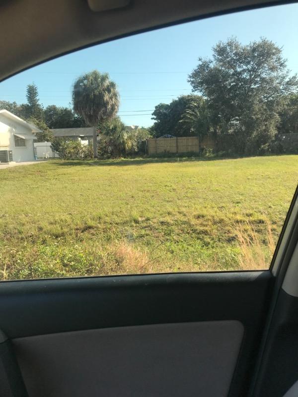 Lawn Care Service in Port Charlotte, FL, 33948