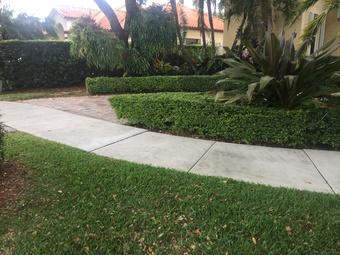 Lawn Care Service in Pembroke Pines, FL, 33027