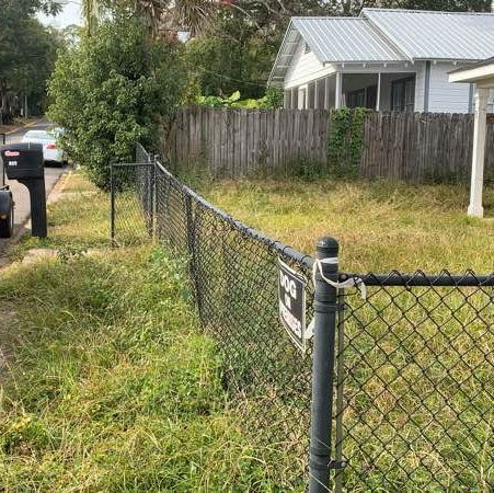 Lawn Care Service in Tallahassee, FL, 32309
