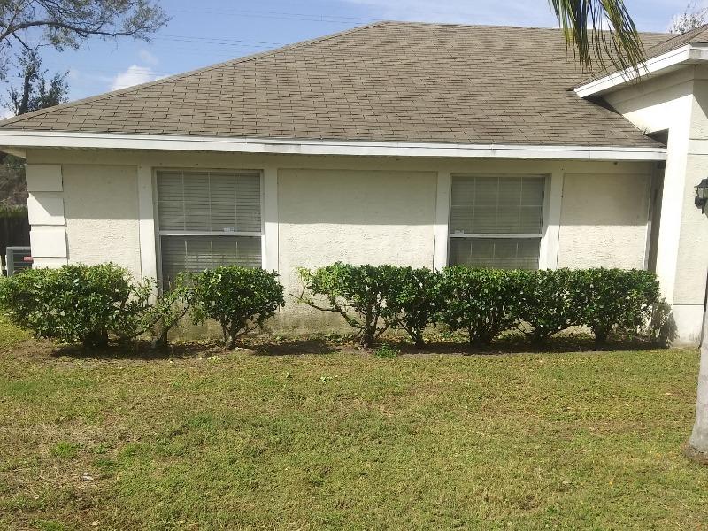 Lawn Care Service in Palm Bay, FL, 32907