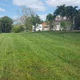Lawn Care Service in Tamarac, FL, 33321