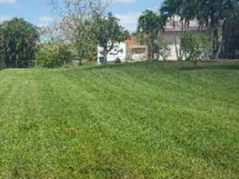 Lawn Care Service in Tamarac, FL, 33321