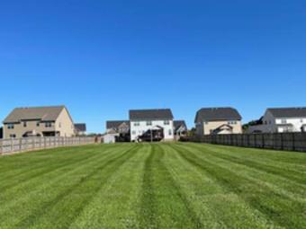 Lawn Care Service in Durham, NC, 27516