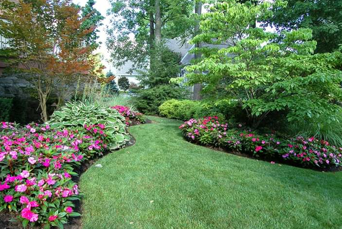 Lawn Care Service in Indianapolis, IN, 46238