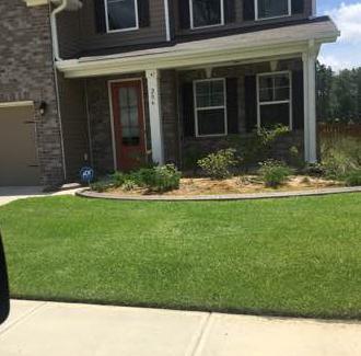 Lawn Care Service in Goose Creek, SC, 29445