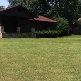 Lawn Care Service in Chattanooga, TN, 37421