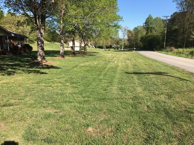 Lawn Care Service in , TN, 37343