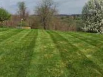 Lawn Care Service in Dundee, FL, 33838