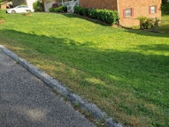 Lawn Care Service in Chattanooga, TN, 37416