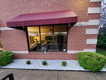 Lawn Care Service in Murfreesboro, TN, 37130