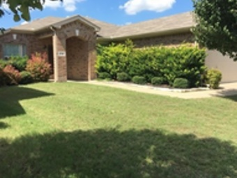 Lawn Care Service in Arlington, TX, 76001