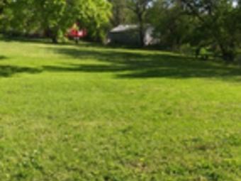 Lawn Care Service in Kansas City, KS, 66104