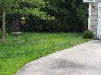 Lawn Care Service in Mt Pleasant , OH, 43081